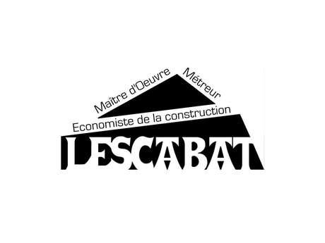 Lescabat - Economiste de la construction