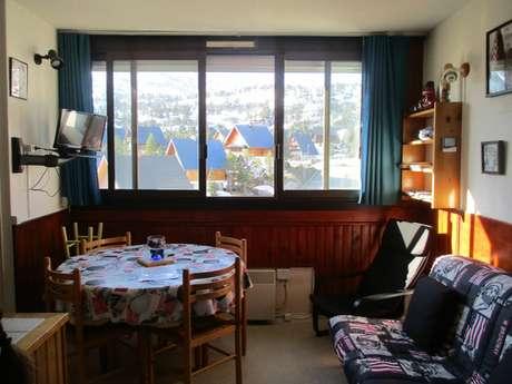 Appartement Ferreira