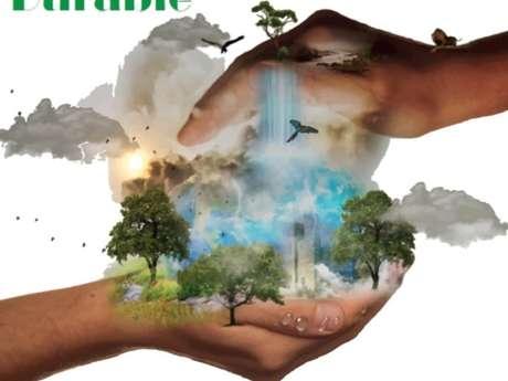 Semaine Européenne du Développement Durable : Action éco-citoyenne