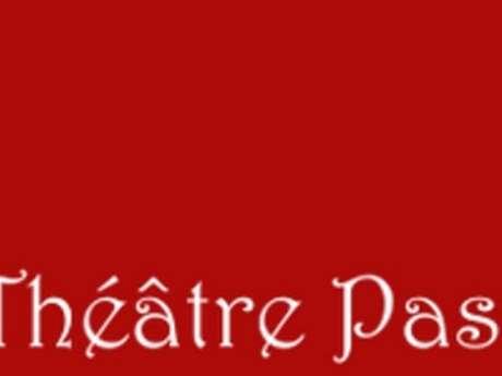 Atchoum - Théâtre Pas Sage