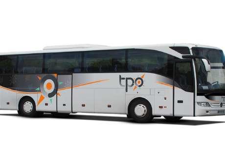 SA Transporteurs du Piémont Oloronais