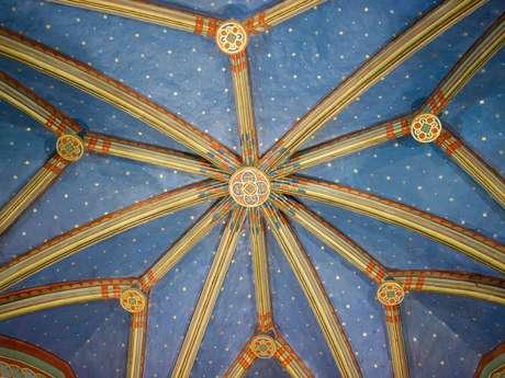 5ème festival des bastides enchantées