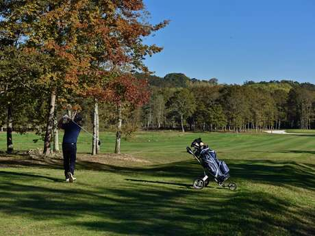 Navarrenx Golf Club