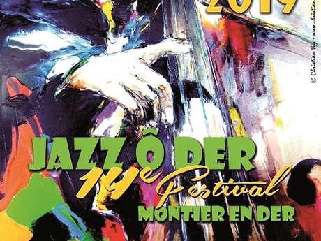 Festival Jazz O Der