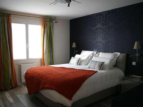Les Suites Champenoises