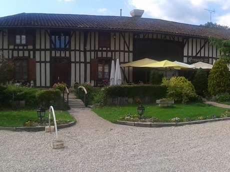 La Grange aux Abeilles - Boutique des produits de la ruche