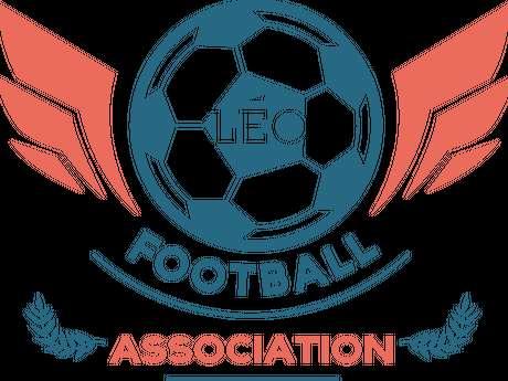 LEO FOOTBALL ASSOCIATION (LFA)