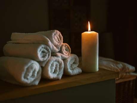 Massages Villarais