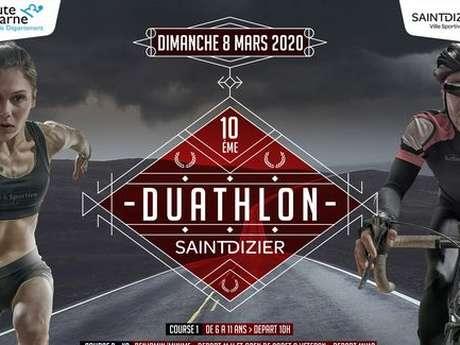 Duathlon