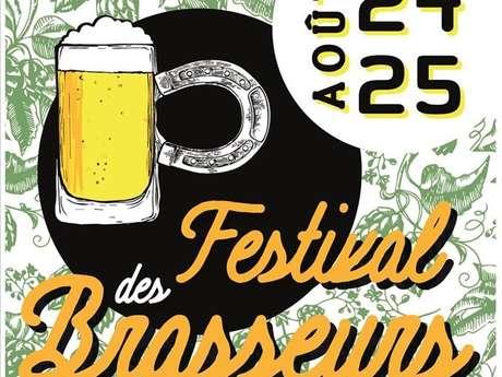 Festival des Brasseurs