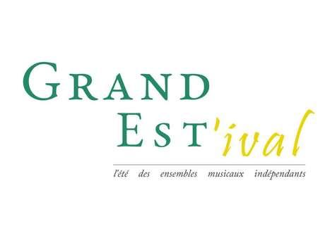 Grand'Estival