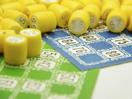 Tartif' bingo