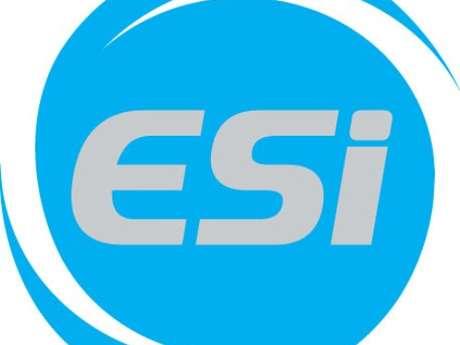 ECOLE DE SKI INTERNATIONALE ESI