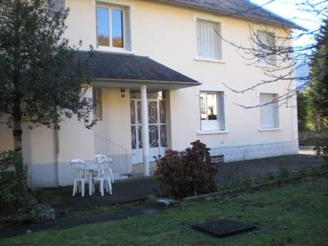 APPARTEMENT(AGG276)