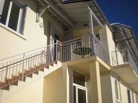 APPARTEMENT(AGG277)