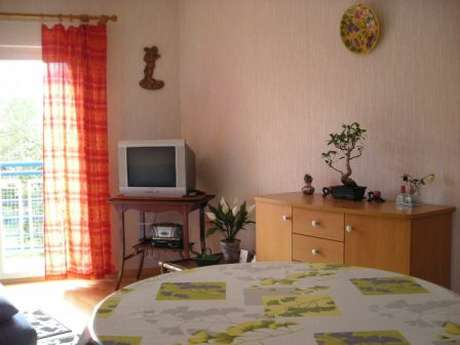 APPARTEMENT(AGM280)