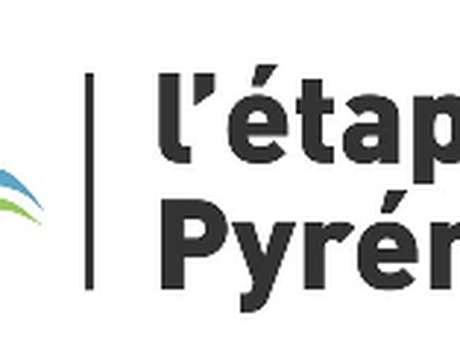 L'ETAPE DES PYRENEES