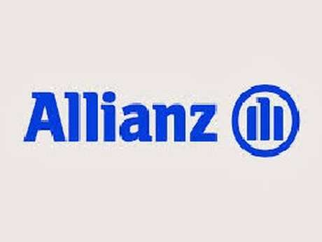 GALLY JONATHAN/ALLIANZ