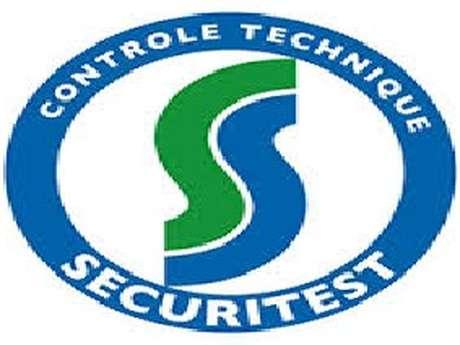 CENTRE DE CONTROLE TECHNIQUE /SAS CCTA