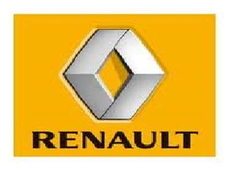 AUTOMOBILE SERVICE ARGELES/RENAULT