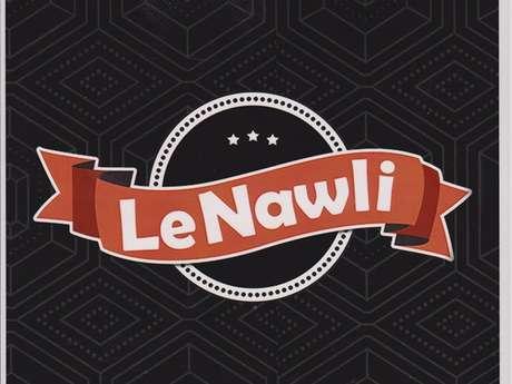 LE NAWLI