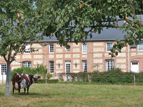 Ferme du Château