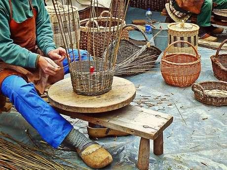 Foire à tout, artisanat et kermesse