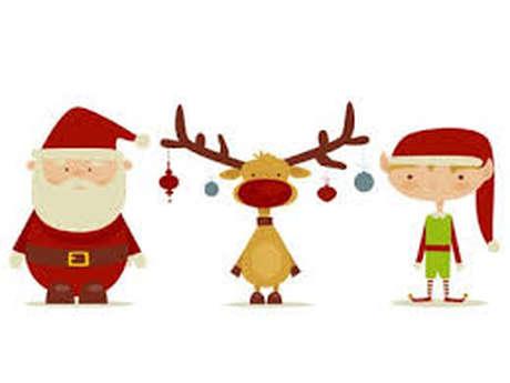 Noël à Val de Saâne