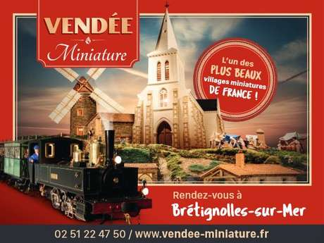 VENDEE MINIATURE