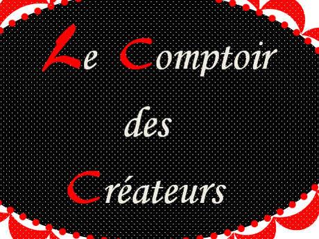 LE COMPTOIR DES CRÉATEURS