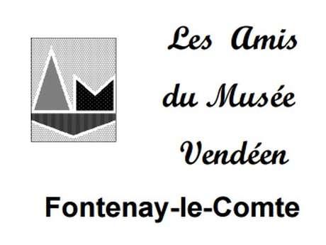 LES AMIS DU MUSÉE : DES CONFÉRENCES TRÈS COURUES