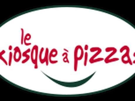 RESTAURANT LE KIOSQUE À PIZZAS