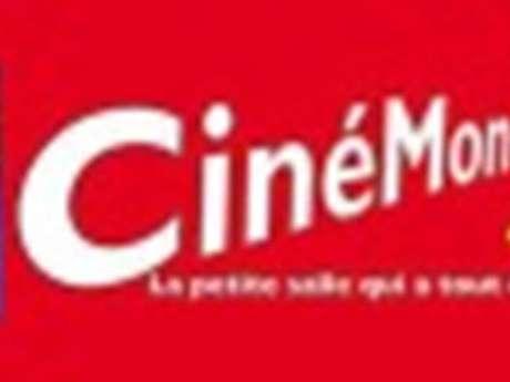 Ciné Monclar