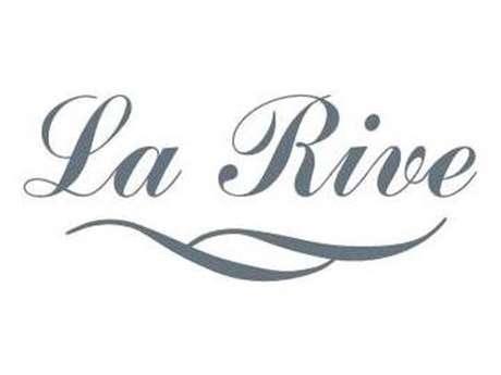 Restaurant de la rive