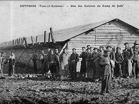 La Mounière - Maison des Mémoires
