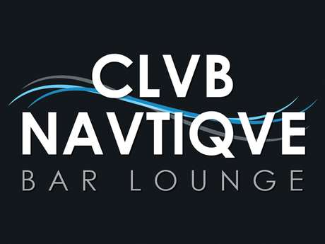 Club Nautique Bar Lounge