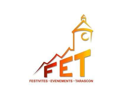 Programme Festivités évènements Tarascon