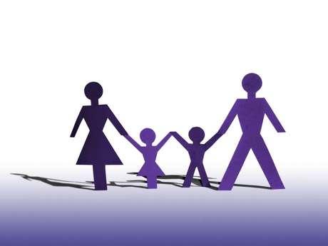 Association familiale intercommunale de Givet