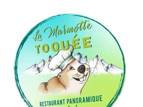 La Marmotte Toquée au col du Chioula