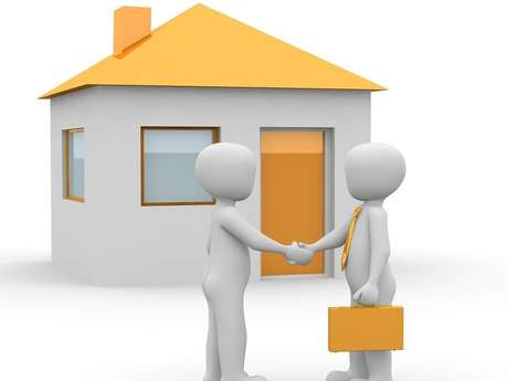 Agence immobilière I.L.L