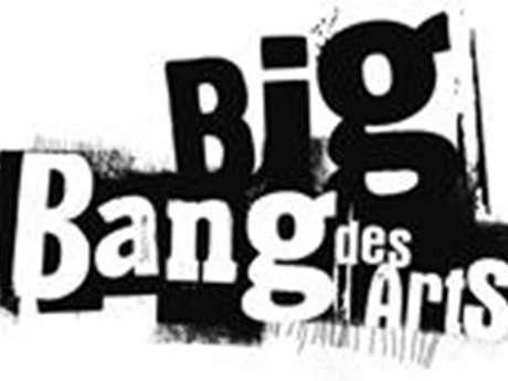 Festival Big Bang des Arts