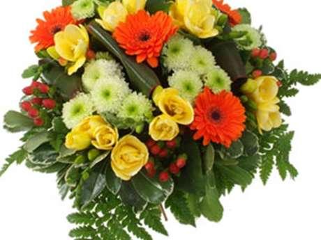 Laurence Fleurs