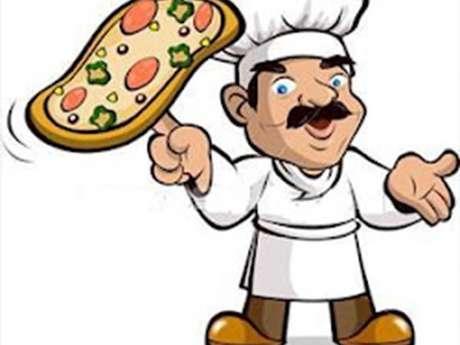 """Pizzeria """"Pizza Saint Julien"""""""
