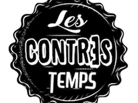"""Repas Concert """"Les Contres Temps"""""""