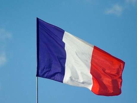 Union ardennaise des forces françaises intérieures (U.A.F.F.I)