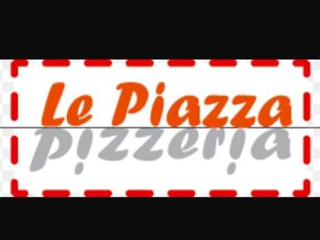 Le Piazza (Pizzeria)