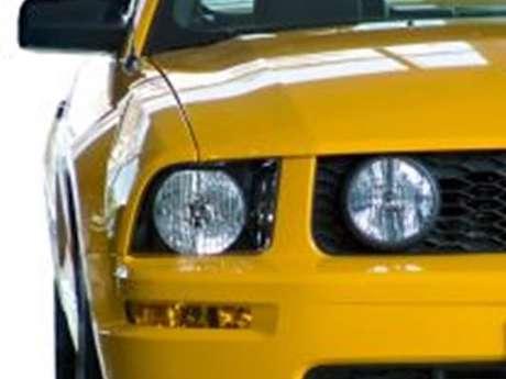 AE Concept Auto