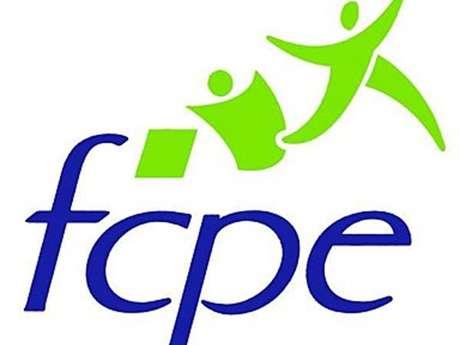 F.C.P.E (Association Parents d'Elèves)
