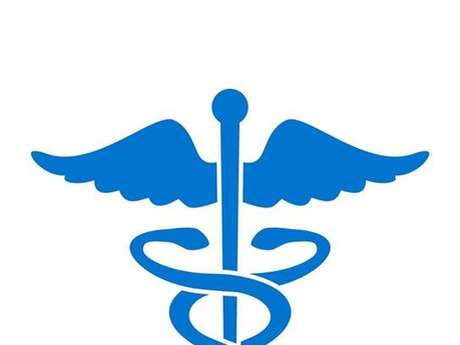 Pharmacie Renard