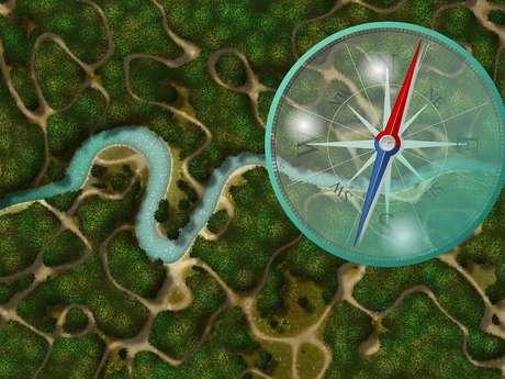 Navigation du Nord-Est (VNF)